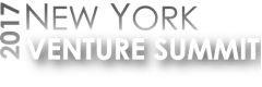 Top-50 innovative startups of the world, 2017 - The New York Venture Summit, Young Startup Ventures