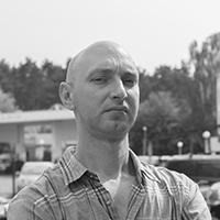 Vasiliy Chernenko