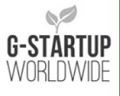 Top-50 high-potential startups, 2017 - G-Startup, Tel Aviv