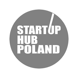 The top-8 awarded startups selected for Poland Prize. Third place at Demo Day Competition.