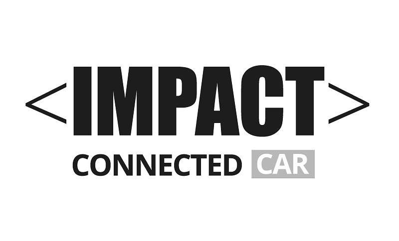 Impact Connected Car