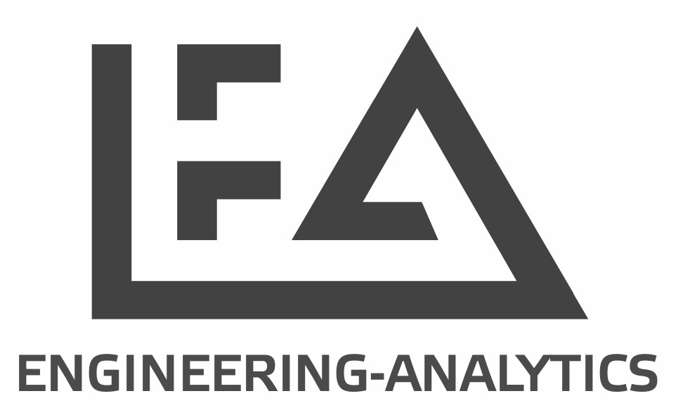 Engineering-Analytics